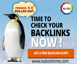 Google Penalty Recovery - Penguin 4.0 update