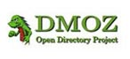 FREE DMOZ submission