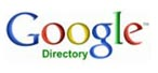 Google Directory submission service
