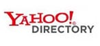 Yahoo Directory submission service