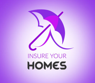 Insure Your Homes
