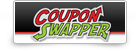 Couponswapper