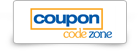 coupon-code-zone