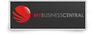 mybusinesscentral
