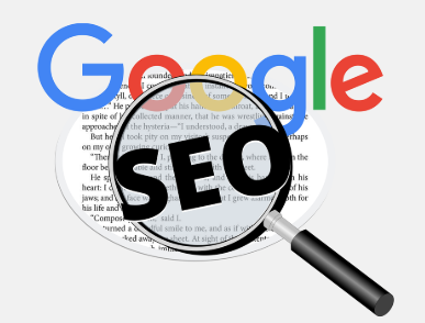 Google Local SEO strategies