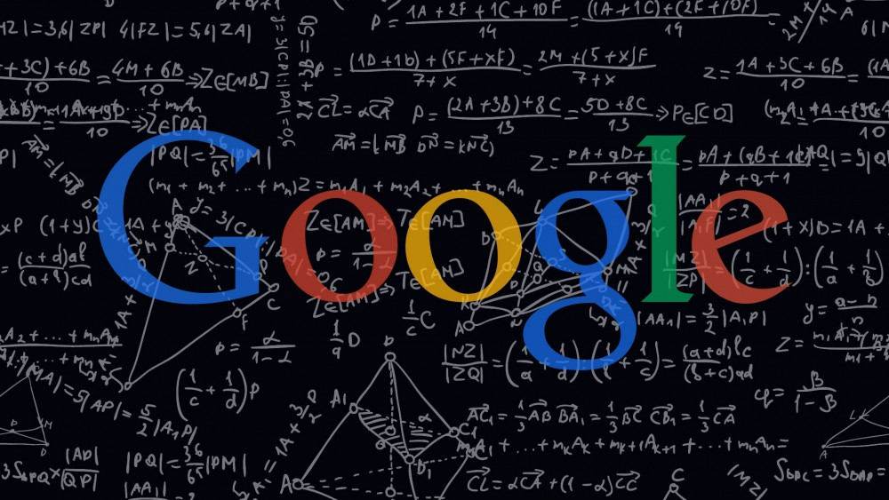 Google warns about falling SEO ranks