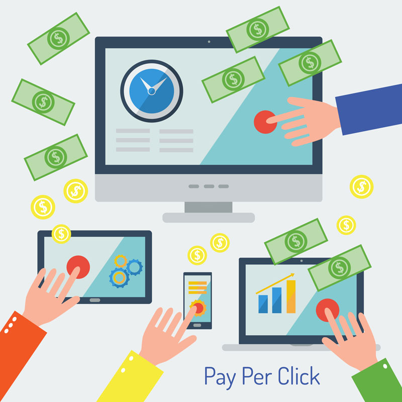 Seo News Advantages Of Ppc And A Comparison Among The Top Platforms