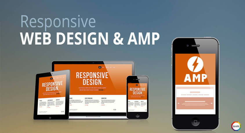 Web Page Design and Programming Languages  HTML  XHTML  XML  CSS     Webdesigner Depot   Surprising Ways Google AMP Will Transform Your Website