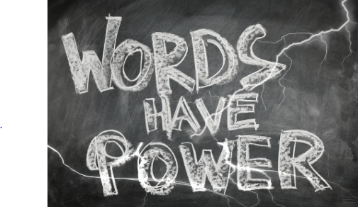 Use power words that sell