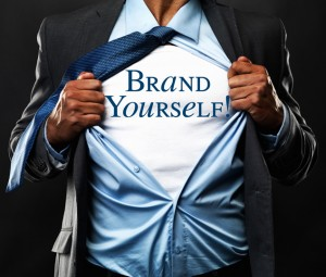 Build Domain Authority by branding yourself.jpg