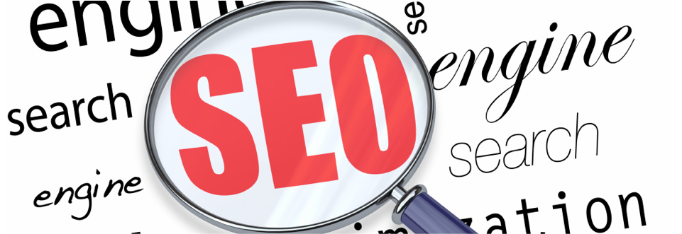 Choosing the Right SEO.png