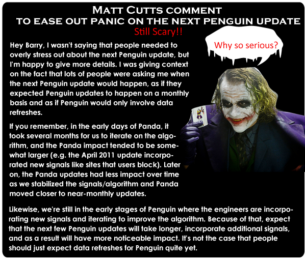 matt-cutts-comment