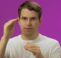 Matt Cutts Explaining