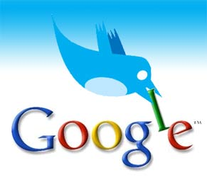 Google Follow Finder.jpg