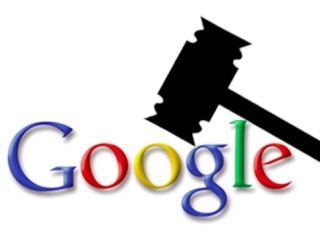 Google dragged to Court.jpg