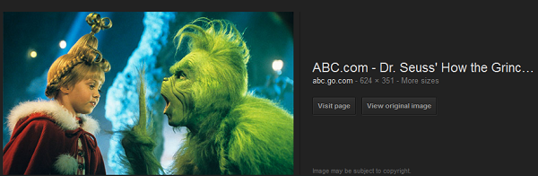 Grinch_image
