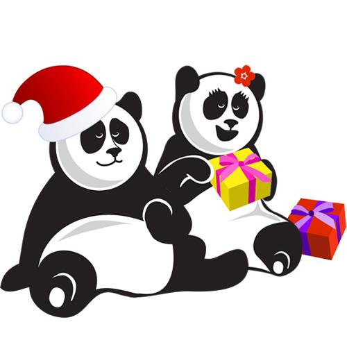 SEO News - Google Panda 23 – A Christmas Gift From Google?
