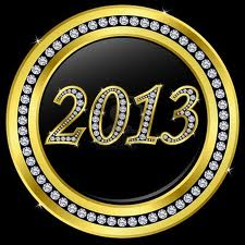 SEO Packages 2013