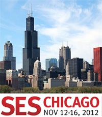 SES-Chicago