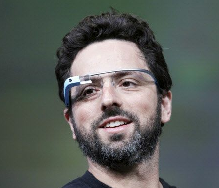 Sergey Brin with Google Glass.png