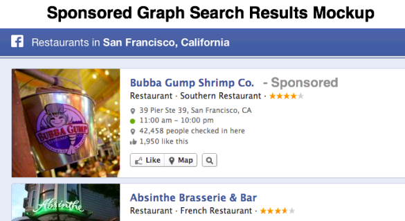 facebook_graph_search_sponsored_ads