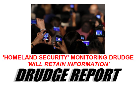 homeland-security-to-monitor-social-media-sites-january-11-2012.jpg