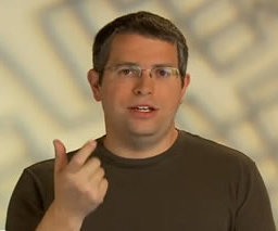 Matt Cutts on Examples of Bad Backlinks