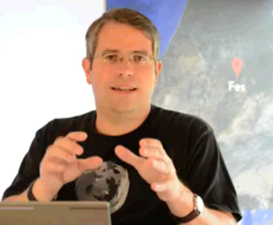Matt Cutts Nofollow
