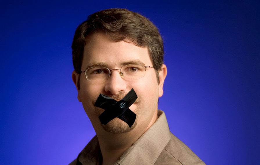 Matt Cutts Silent.jpg