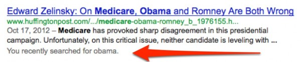 medicare Google Search Private Browsing