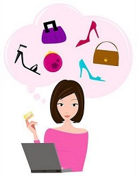 online_shopping_ecommerce