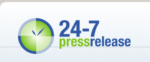 24-7PressRelease_logo.jpg