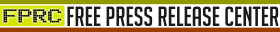 freepressreleasecenter.png
