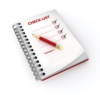 website-checklist-seo